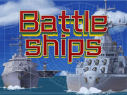 Battleships Video Game