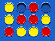 Connect 4 Video Game