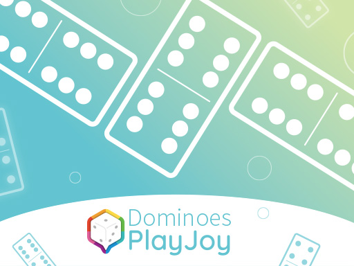 Dominos Video Game