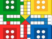 Ludo Video Game
