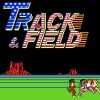 Track and Field 2 Game